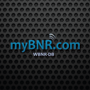 Internet Radio / Digital Stream Broadcasting
